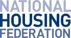 National Housing Federation