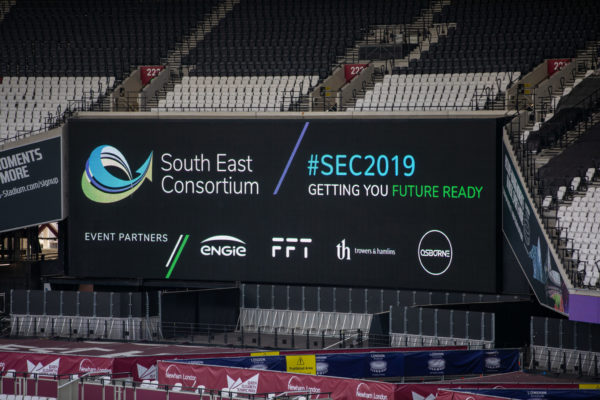 SEC Congference 2019 34