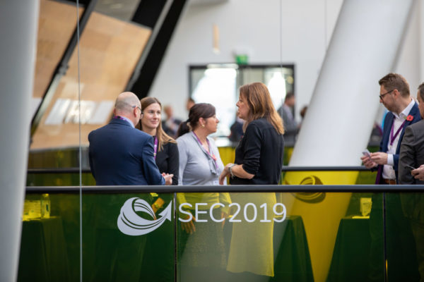 SEC Congference 2019 37