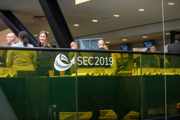 SEC Congference 2019 40
