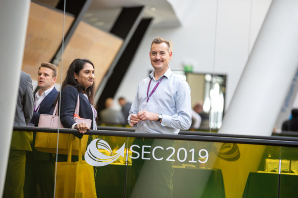 SEC Congference 2019 47